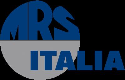 MRS Italia viti e cilindri di plastificazione